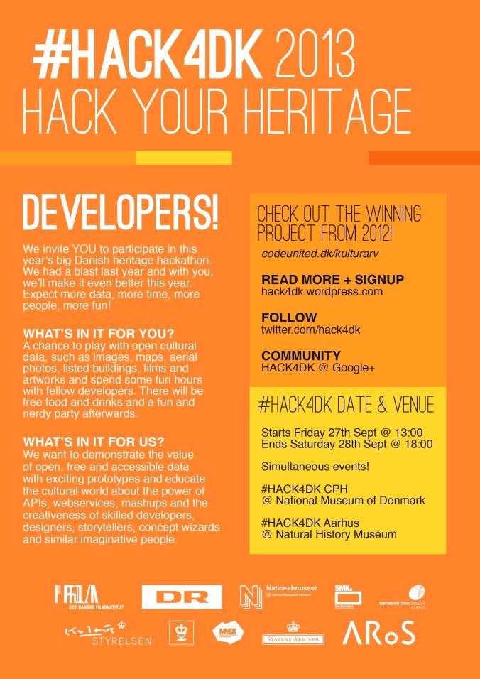 hack4dk_2013_FINAL