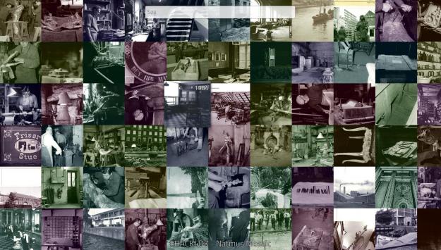 2013-10-01 11_50_51-Hack4DK 2013 - Natmus Mosaic – Google Chrome