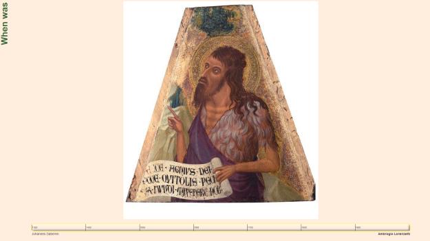 2013-10-01 14_18_40-Art Quiz – Google Chrome