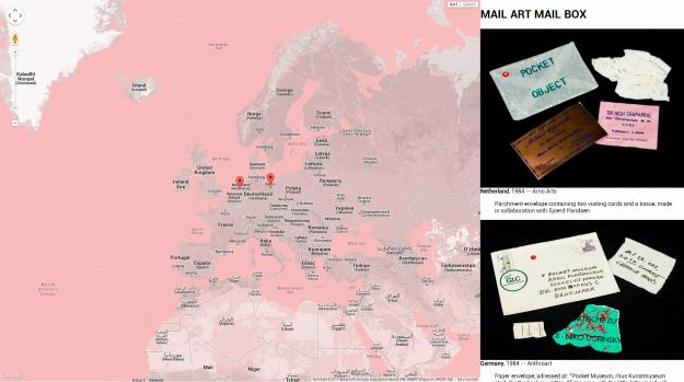 2013-10-03 11_37_24-MAIL BOX MAIL ART – Google Chrome