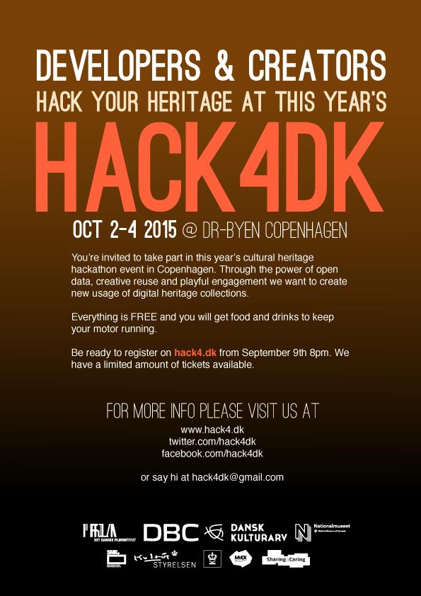 HACK4DK-2015_flyer