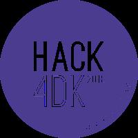 HACK4DK | Hack your heritage!